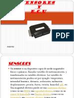 [CHEVROLET] Manual de Taller Chevrolet Cavalier 1988-1995 Ingles
