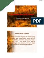 minggu-02-KLASIFIKASI-DAN-SIFAT-LIMBAH.pdf
