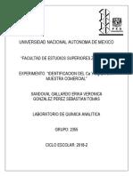 255273244 Oxido Reduccion Del Vanadio