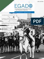 Revista Legado 04-07.pdf