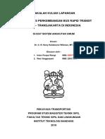 MAKALAH KULAP 4.docx