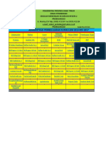 Apem_Simdig C1 Kislamets (1)