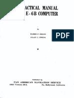 e6b_manual.pdf