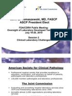 FDA-2010-N-0274-0055.2
