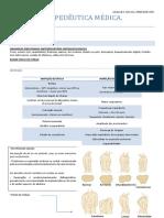 PROPEDÊUTICA MÉDICA.pdf