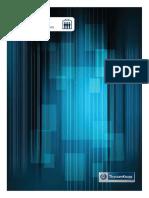 3.07b.Elevators TKC (TE-HP Brochure)-1.pdf