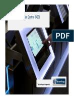 DSC_Destination Selection Control_eng_NewCD.pdf