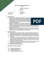 rpp-teknologiwan-180412075753.pdf