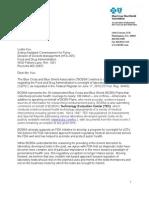 FDA-2010-N-0274-0076.1