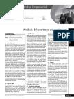 ANÁLISIS DEL CONTRATO DE SUMINISTRO.pdf