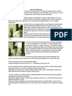 LA873_NaoNiddh_meditation.pdf