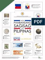 NationalSymbols.pdf