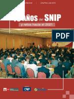 _boletin_SNIP_agosto_2010.pdf