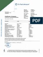 Pottasium l Aspartate 1095647 5