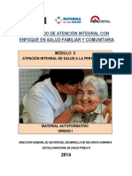 modulo 5 unidad 1.pdf
