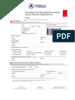 FORMATO DE DECLARACION JURADA DE HOJA DE VIDA DE CANDIDATO - ERM 2018- APP OFICIAL.pdf