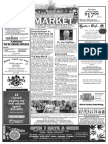 Merritt Morning Market 3181 - August 8