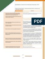 Plan de Clase  Formación cívica y ética segundo año