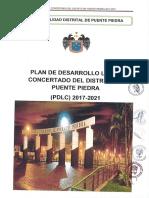 PDC_2017.pdf
