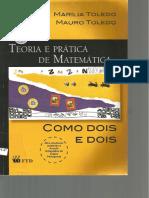 livro_teoria_pratica_matematica_como_dois.pdf