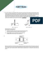 Ekstra KBAT 3.pdf