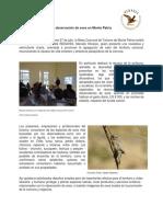 Monte Patria 27 de julio.docx.pdf