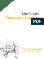 Morfología 02