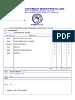 EE_SEM8_14101102009.pdf
