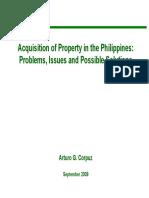 Freedom-&-Property.pdf