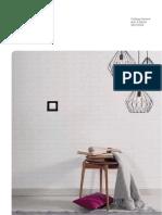 catalogo_general_bjc_siemens_delta_17_18.pdf