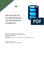 manejo de residuos en talleres.pdf