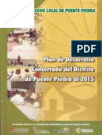 plan_concertado-2015.pdf