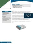DSL_320T_Datasheet_EN_UK.pdf