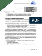 guia1PCSP.pdf