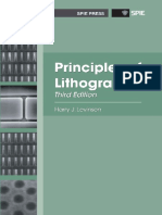 levinson_h_j_principles_of_lithography.pdf