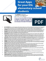 16esl-elementary