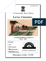 Handbook on Level Crossing(1).pdf