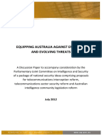 http___www.aphref.aph.gov.au_house_committee_pjcis_nsl2012_additional_discussion paper.pdf