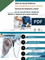 Módulo 2. Vigilancia de la salud individual.pdf