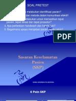 Materi Diklat SKP.ppt