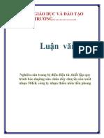 file_goc_780708