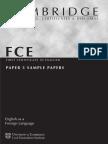 fcesp3.pdf