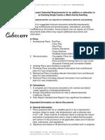 Home Improvement PDF