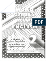 teaching resources - word games with english_2.pdf