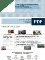 Pengelolaan Limbah Medis dan emonev.pdf