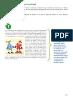 Ejemplos  Modulo 3.pdf