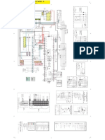 CATERPILLAR_EMCP3_SHEMATIC.pdf