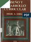 ZABALA CURRICULO.pdf