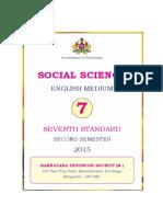 7th English Socialscience 02