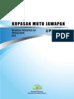 BAHASA INGGERIS PENULISAN SK.pdf